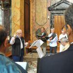 Sant'Antonio 2016 - Processione (9)