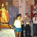Fuoco del Morrone 2016 (11)