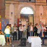 Fuoco del Morrone 2016 (14)
