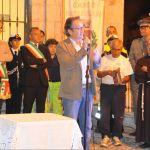 Fuoco del Morrone 2016 (16)