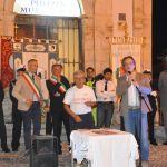 Fuoco del Morrone 2016 (31)