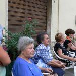 San Rocco 2016 (12)