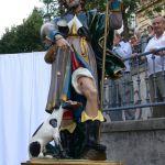 San Rocco 2016 (19)
