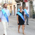 San Rocco 2016 (20)