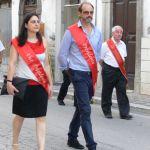 San Rocco 2016 (21)