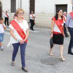 San Rocco 2016 (22)