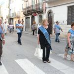 San Rocco 2016 (24)
