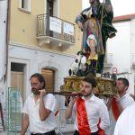 San Rocco 2016 (27)