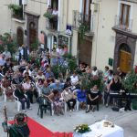 San Rocco 2016 (7)
