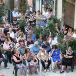 San Rocco 2016 (8)