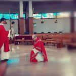 Venerdì Santo 3