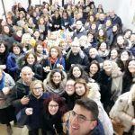 Azione  Cattolica Giovani 2018