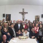 2018 Comunità di Gesù