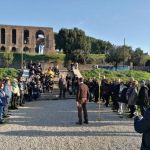 2019 Pellegri. Roma-Loreto 4