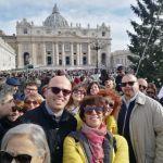2019 Pellegri. Roma-Loreto 5