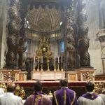 2019 Pellegri. Roma-Loreto 6