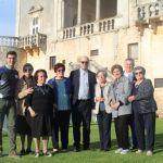 2019 Pranzo a Castello Marchione 2