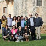 2019 Pranzo a Castello Marchione 4