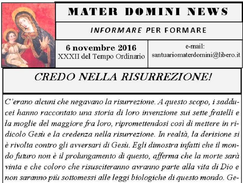 materdomini-news-6-nov-2016