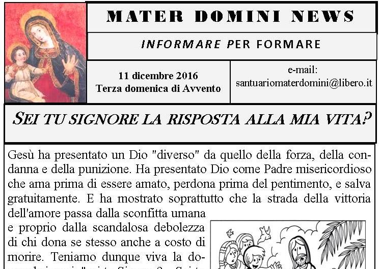 materdomini-news-11-dic-2016