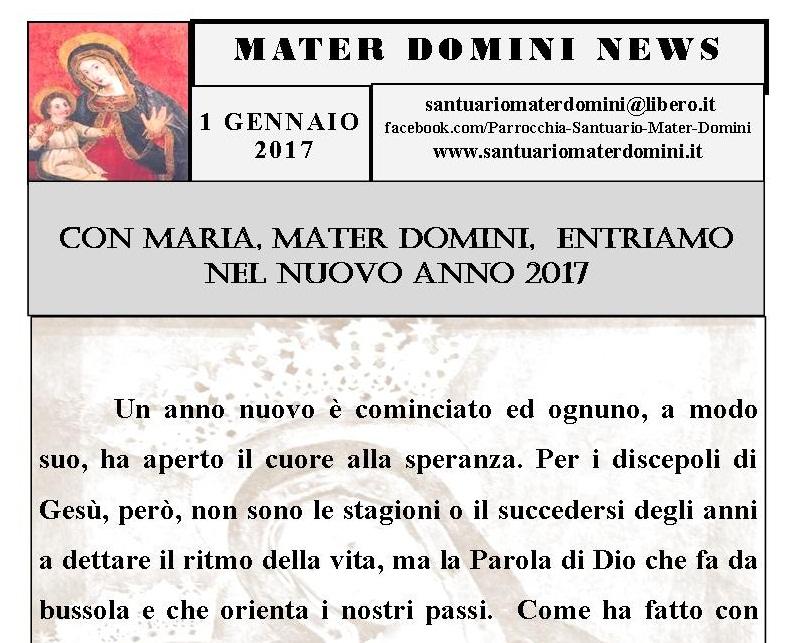 materdomini-news-1genn-2017-jpg