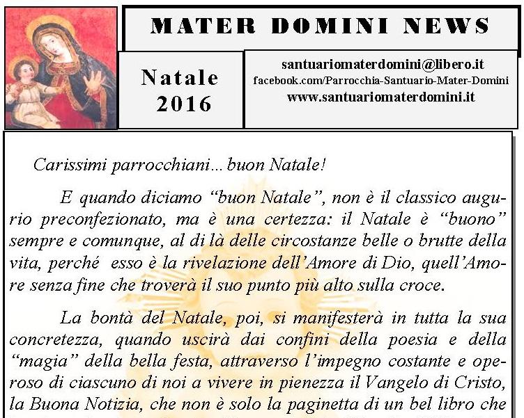materdomini-news-25-dic-2016