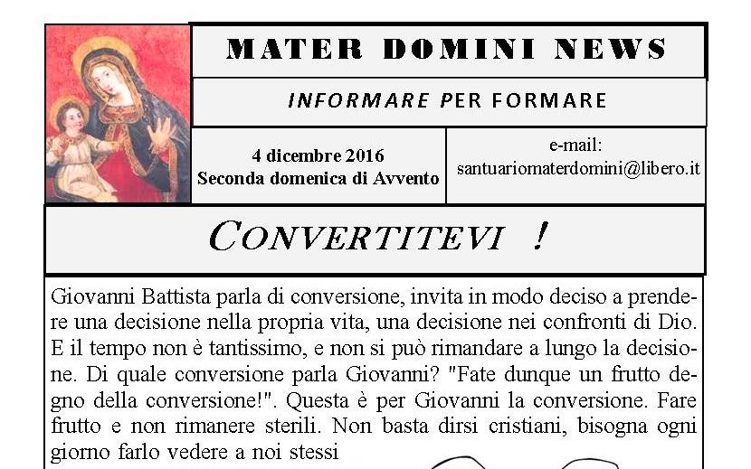 materdomini-news-4-dic-2016-paint-1