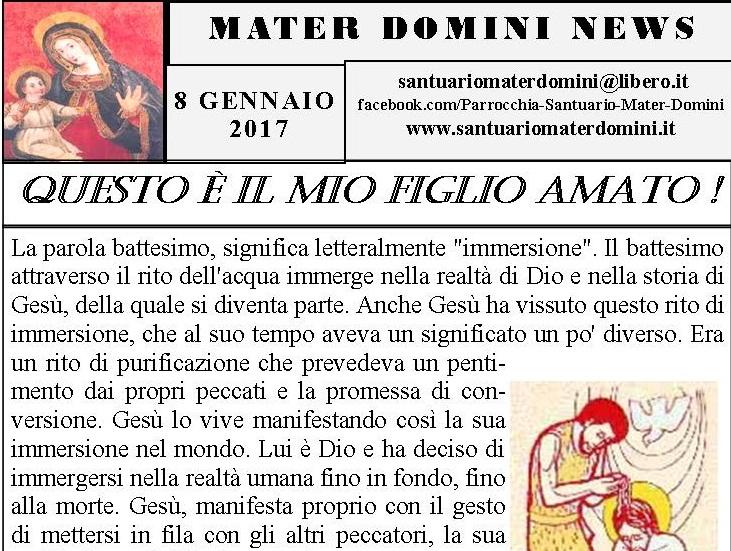 materdomini-news-8-genn-2017-12ww3