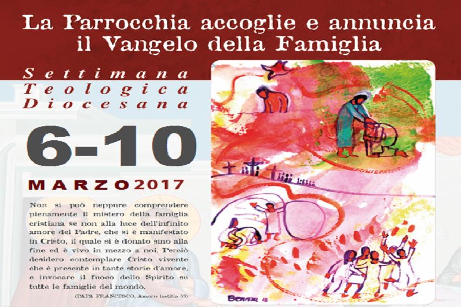 Schermata-2016-12-28-alle-18.16.08 (1)