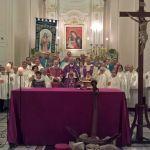 Confraternita Madonna del Giardino - Quarto sabato