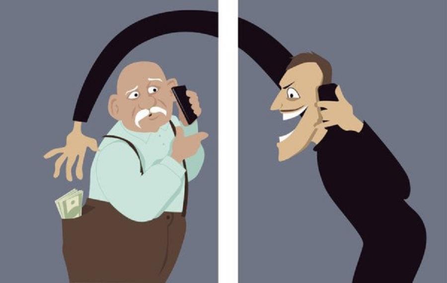 truffa-telefonica-anziani