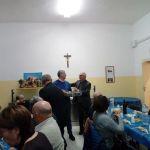 Casa di Zaccheo San Martino