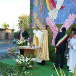 Corpus Domini 2019: La processione