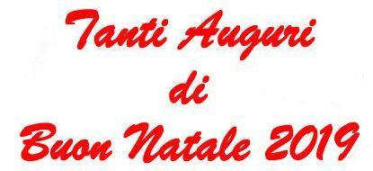 auguri-buon-natale-20191-700x420
