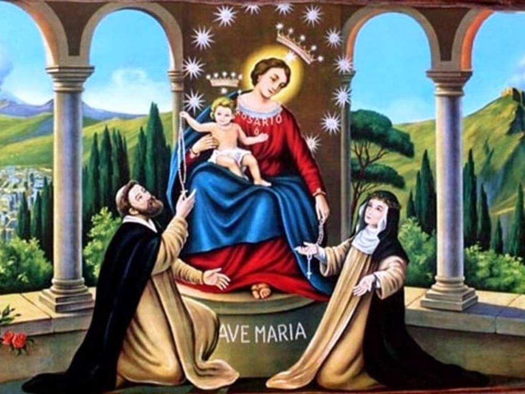 madonna-del-rosario-di-pompei-3280805.1024x768