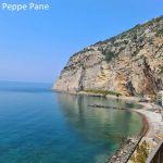 peppe1