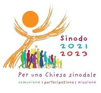 SINODO-logo2