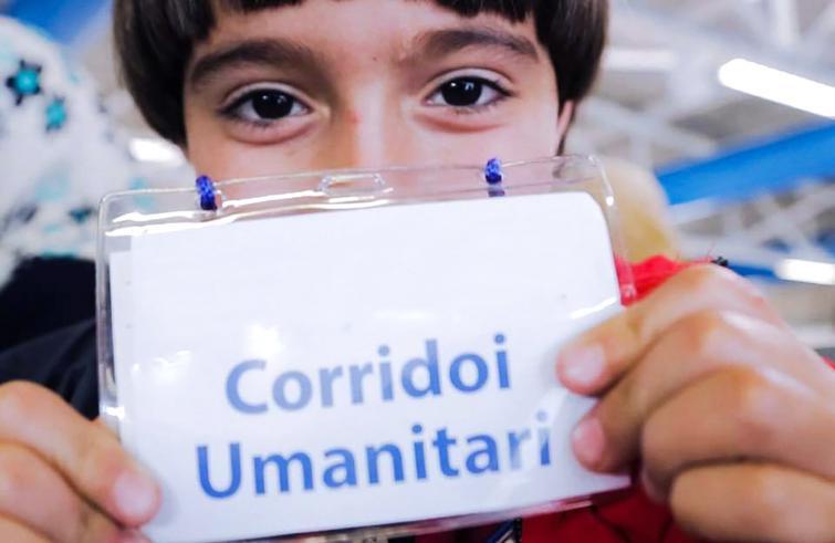 corridoi_umanitari_cartello-755x491-1
