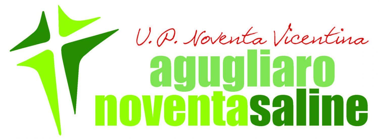 cropped-logo-upnoventavicentina21.jpg