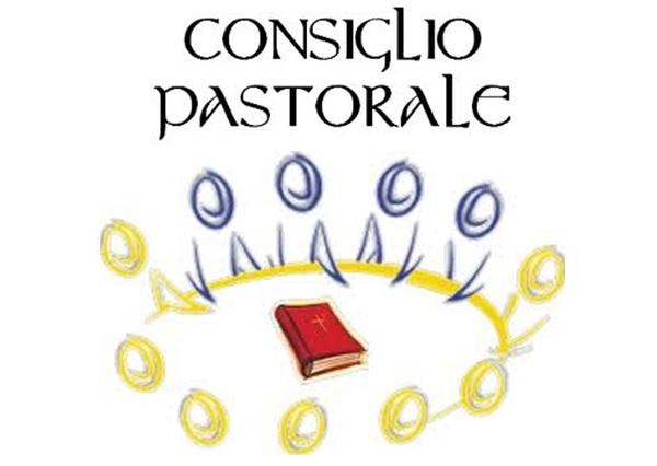 600x426-ConsiglioPastorale2018
