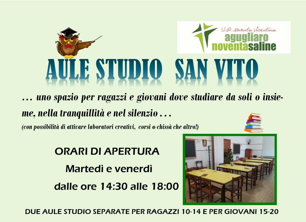 volantino aula studio_Pagina_1