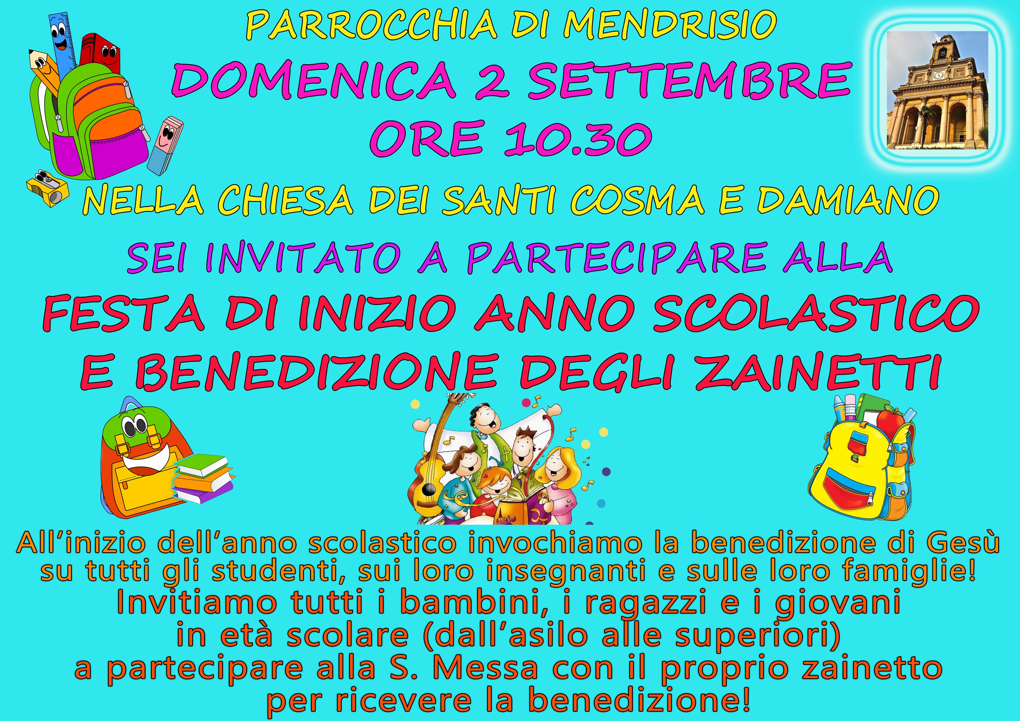Benedizione_zainetti_2018 (4)