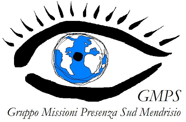 Logo_GMPS