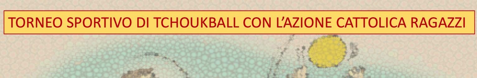 Volantino Torneo Tchoukball_min