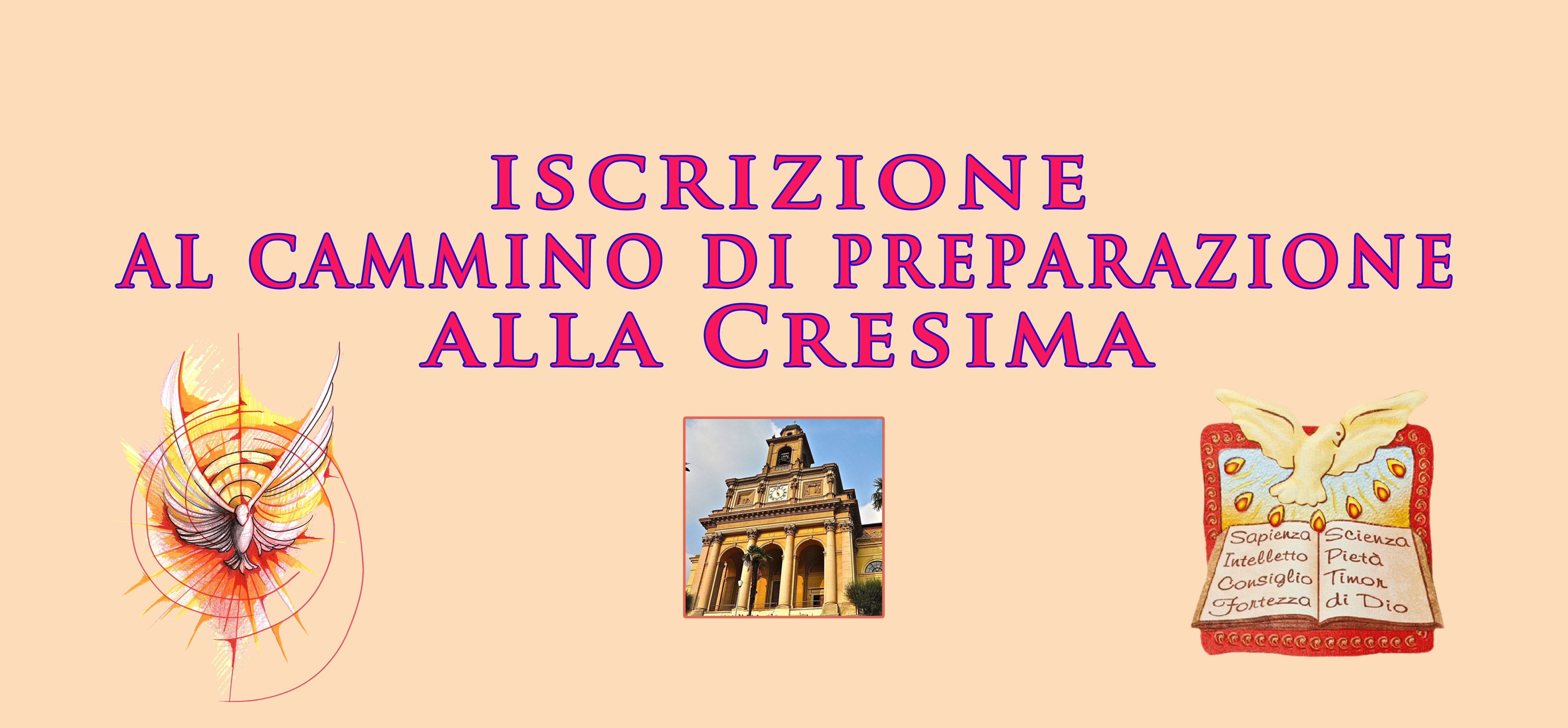 Avviso_Cresima_A3_2019_pic