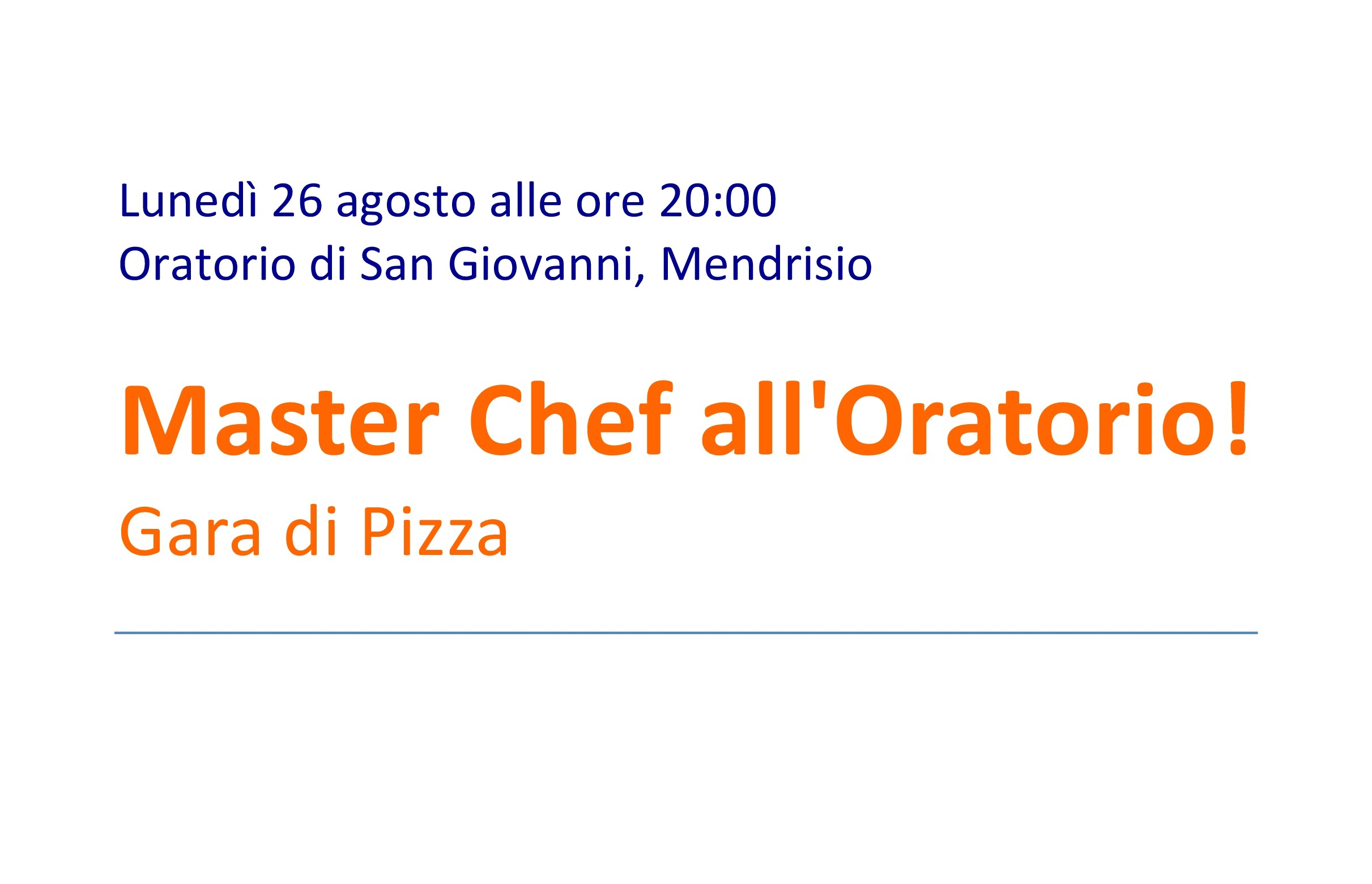 master chef oratorio_02