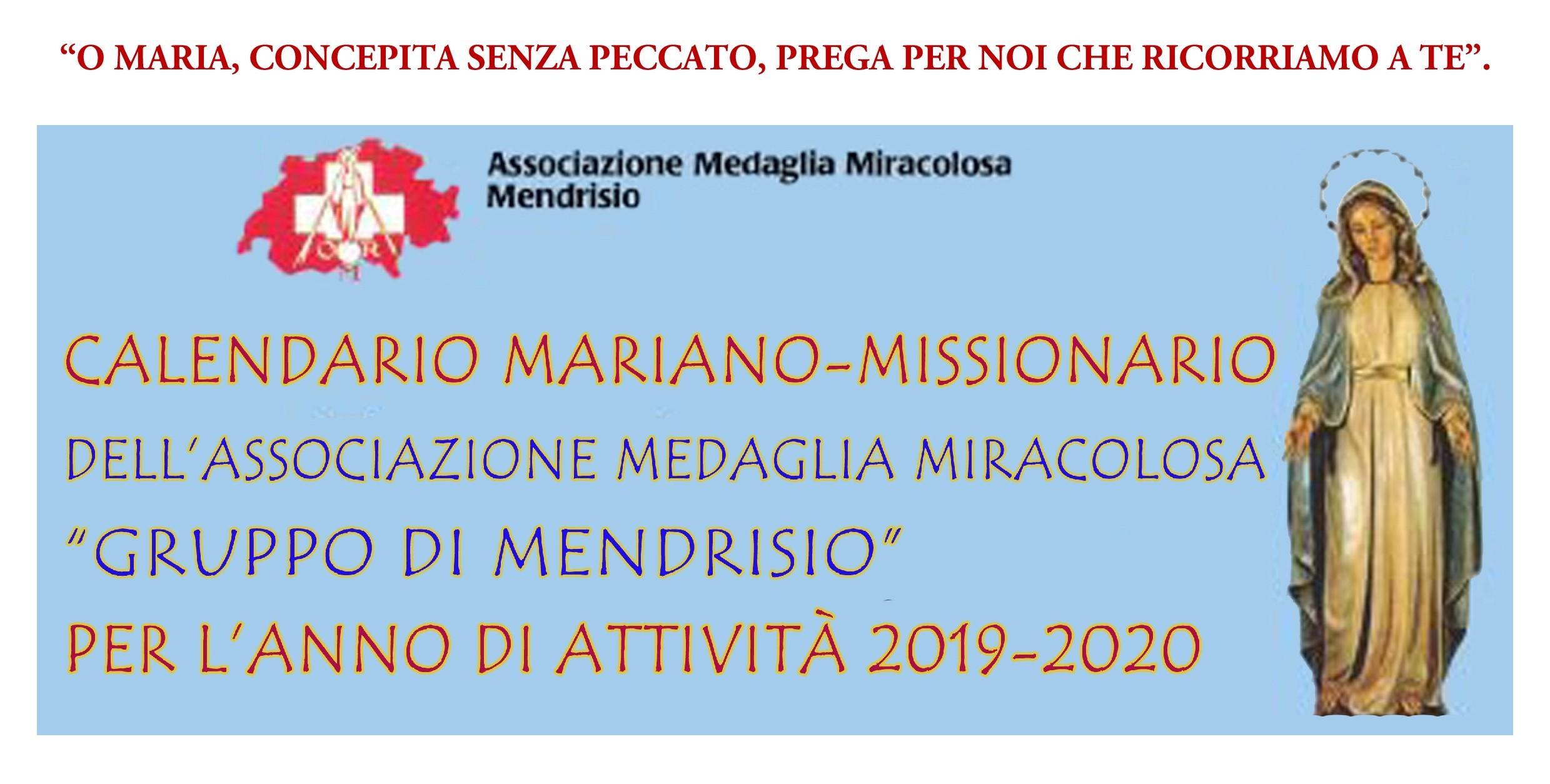 Calendario annuale 2019-2020-001_01