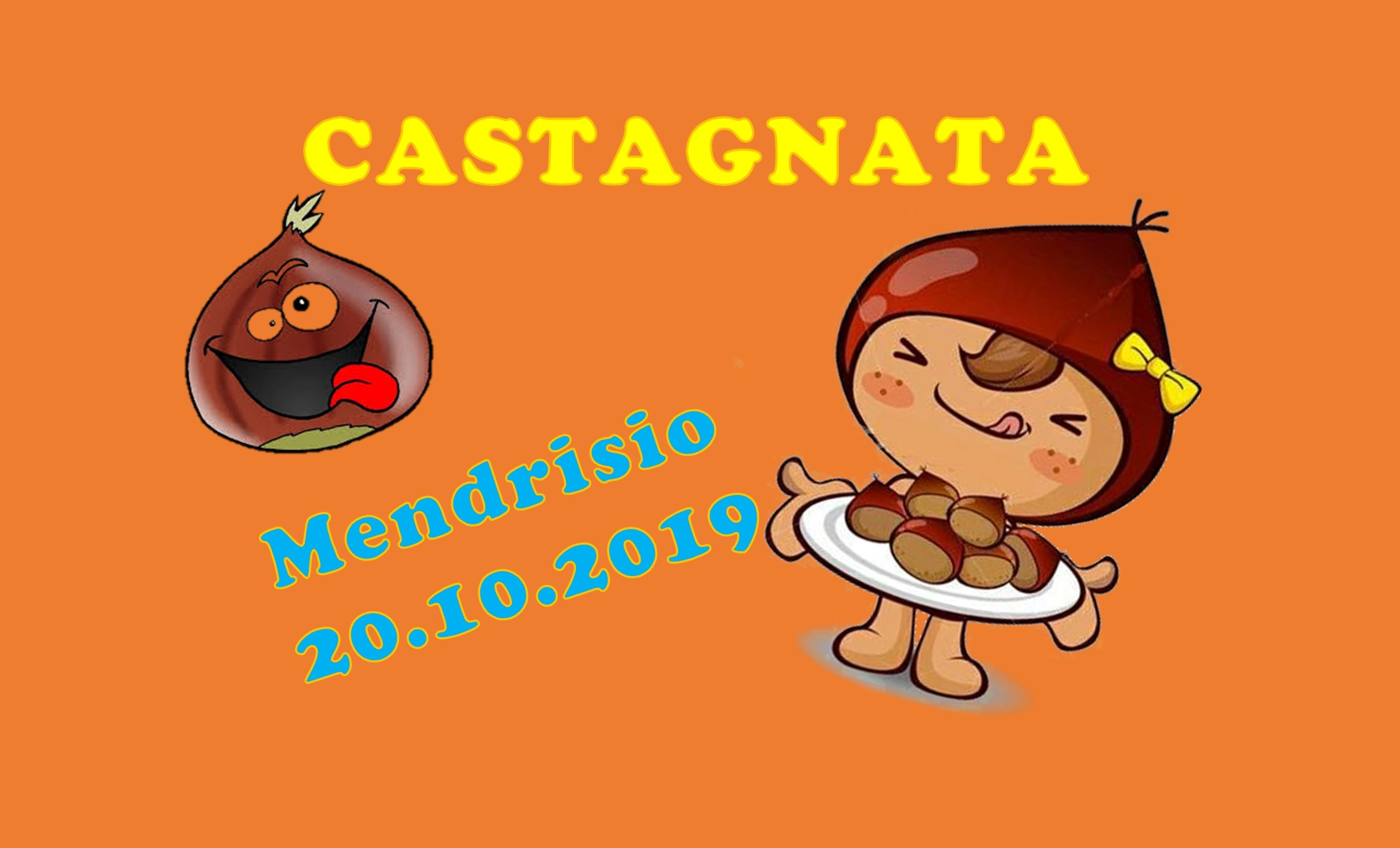 Casta1