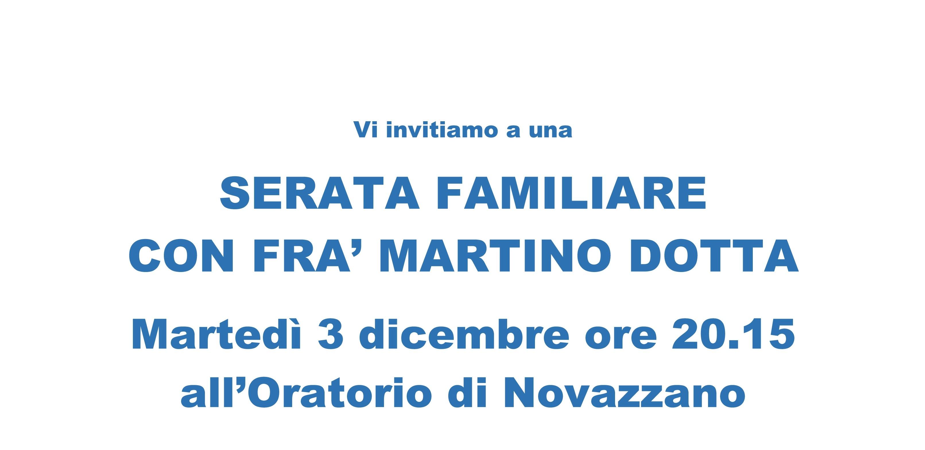Serata Fra Martino_1