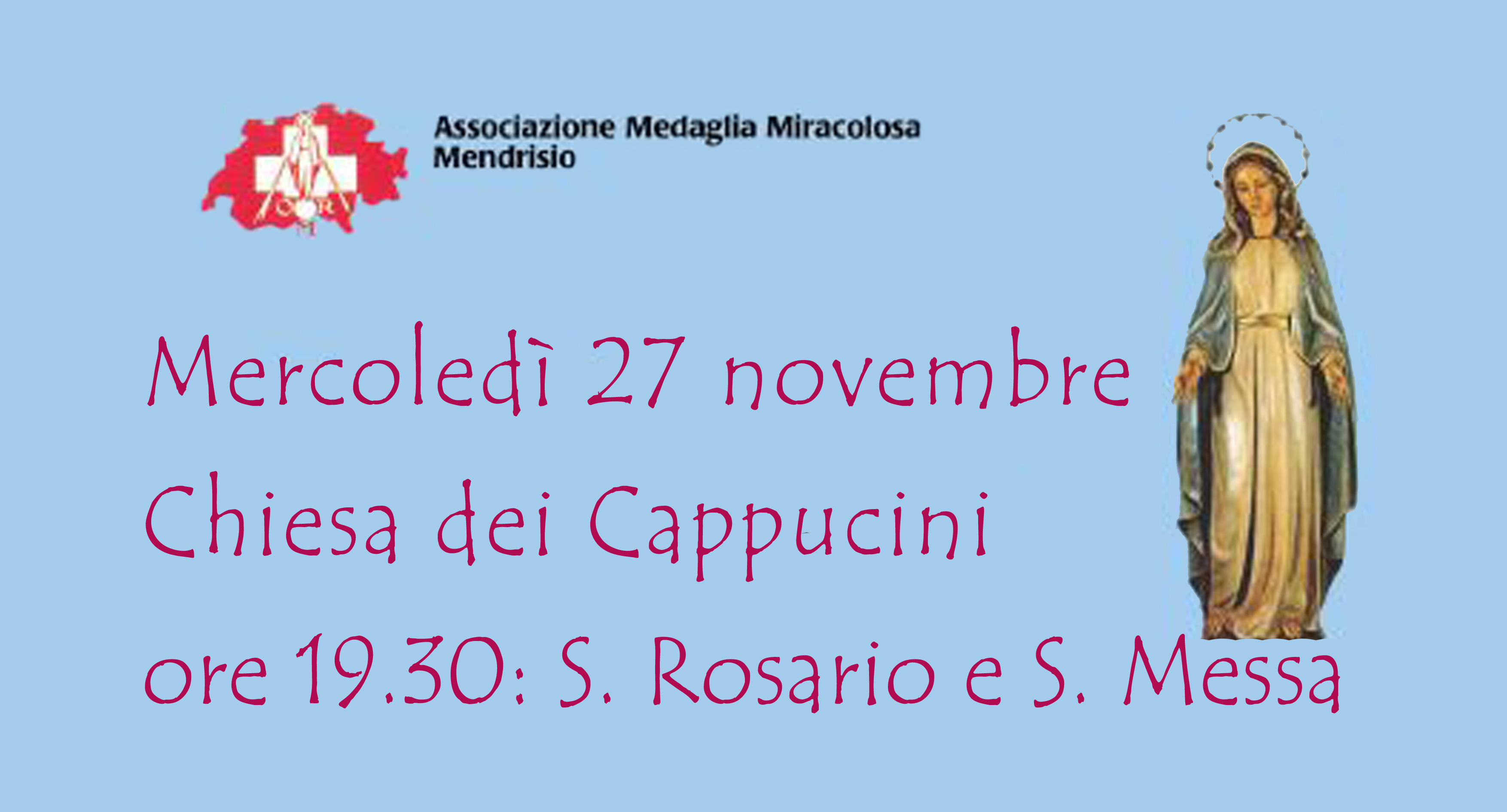 incontro_mens_nov_up